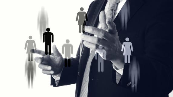 会社の危機を救った「組織資産・人的資産・顧客資産」の力