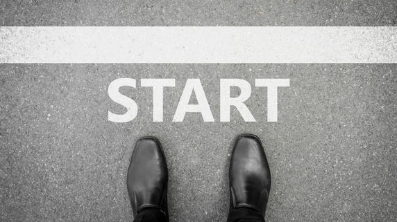 土地活用を成功に導く「勝てるスタート」とは何か?