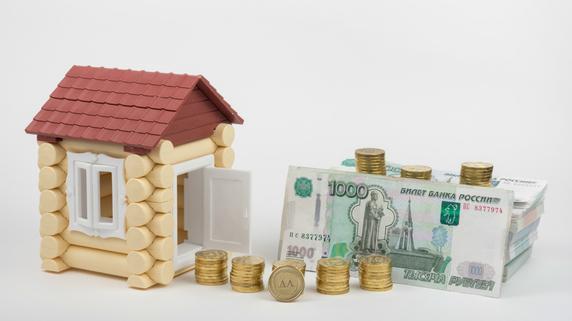 なぜ金融資産と「実物資産」を組み合わせて保有すべきなのか?