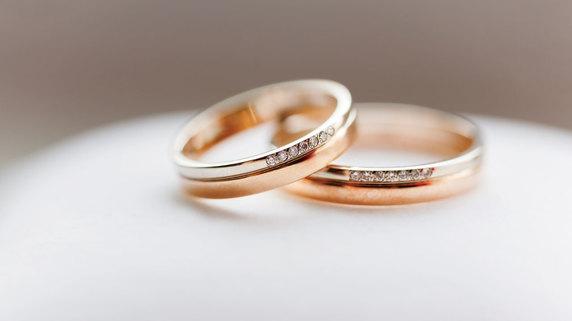 結婚退職した場合、健康保険への加入はどうなるか?