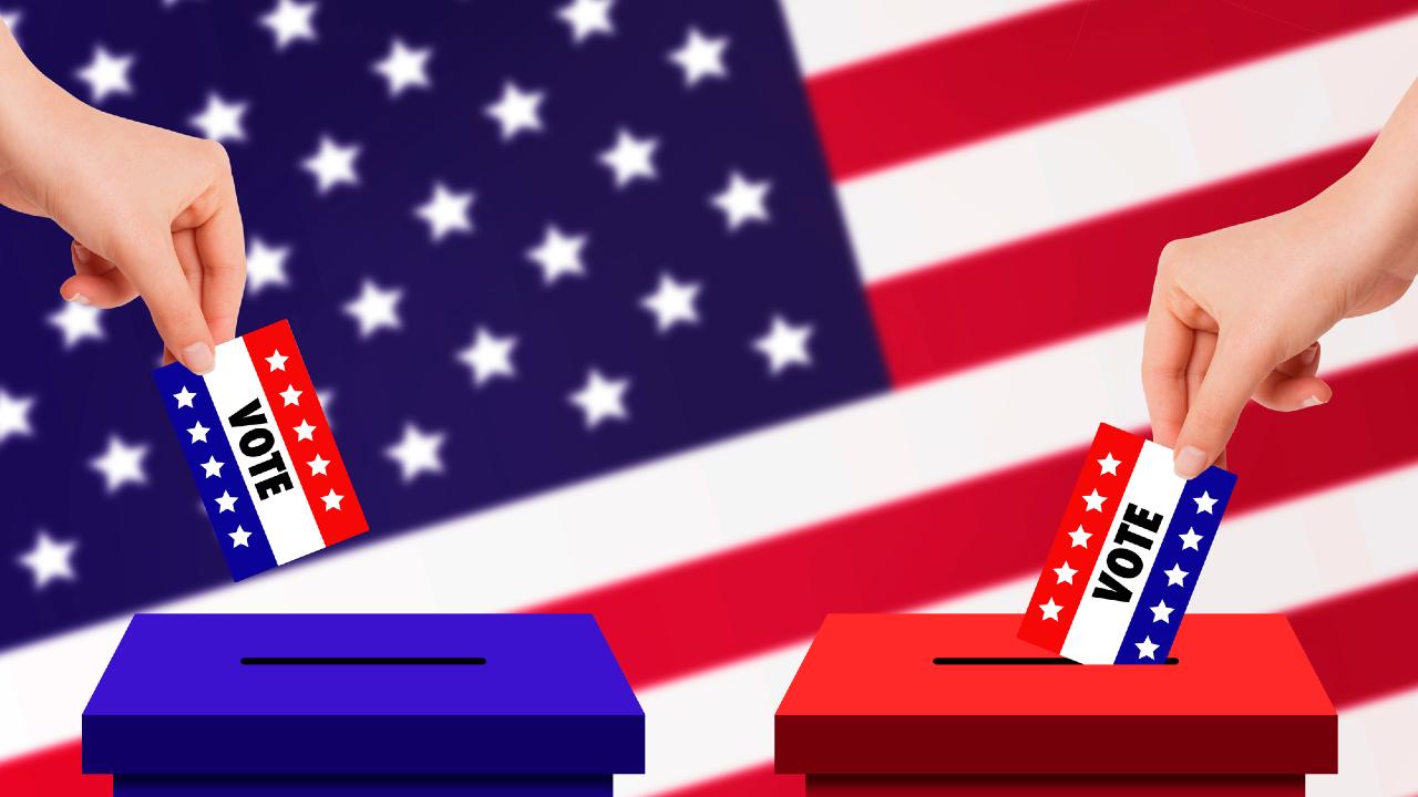 米国大統領選の先に何が待つのか② ~ドル安を捉えて海外投資~