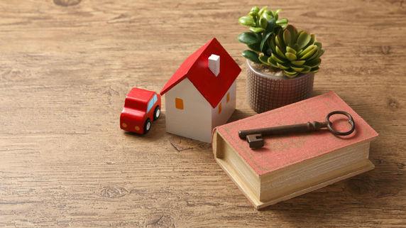 契約形態で異なる「生命保険で相続財産を圧縮する」仕組み