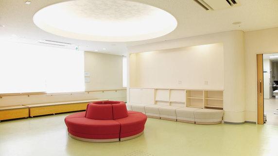病院設計の力を高める「病院留学プログラム」とは?②