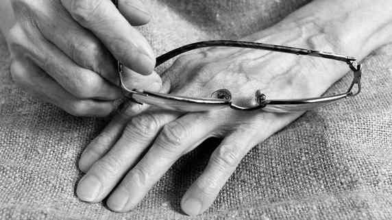 激・老年化時代で「没落する中小企業」に共通した盲点
