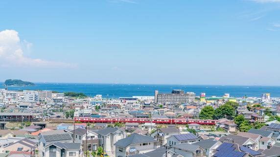 不動産投資の対象としての「横浜エリア」のポテンシャルとは?