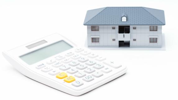 営業マンにのせられアパート建築し…「相続税対策」の失敗事例