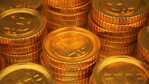 複数口座で実践  ビットコイン「アービトラージ」投資術