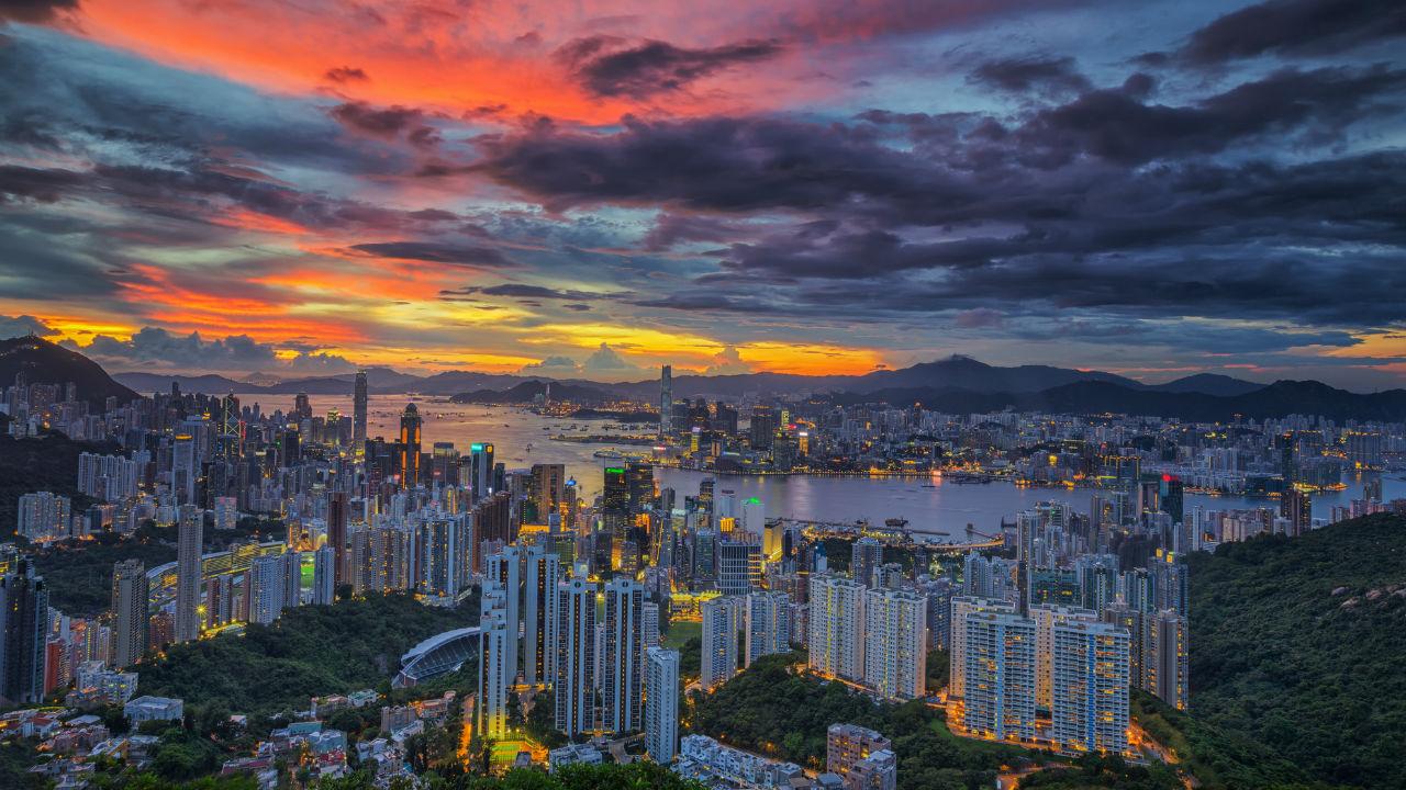 香港金融当局が「バーチャルバンク認可」に本気で動いた理由