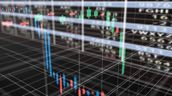 株価下落は儲けるチャンス?「連れ安銘柄」見極めの方法