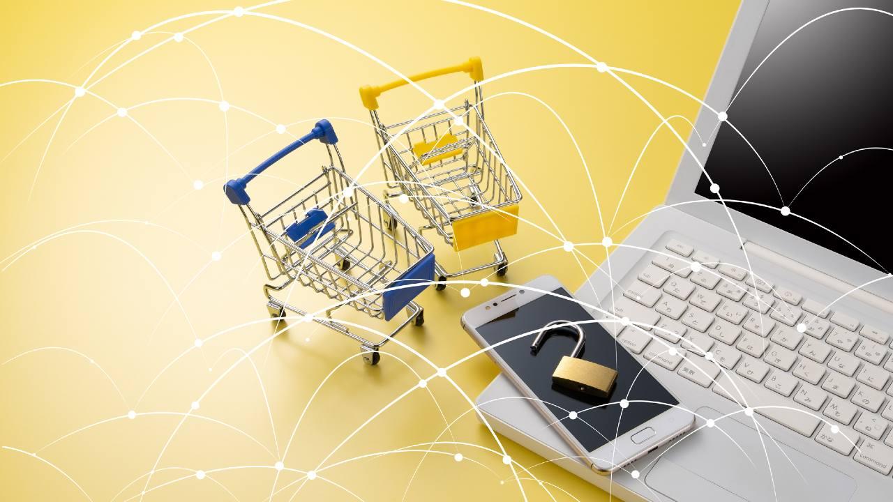 Webマーケティングで個人情報を「法に触れずに」集める方法