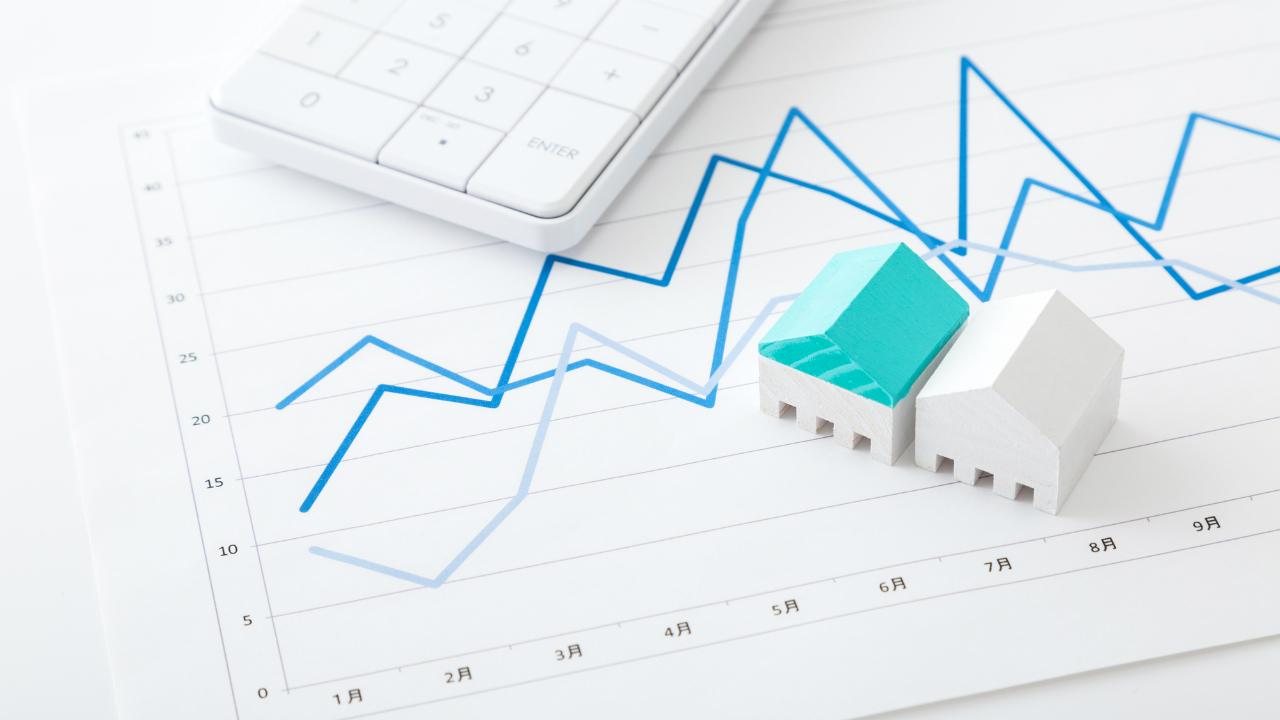 投資物件の「表面利回り・実質利回り」を正しく比較するには?