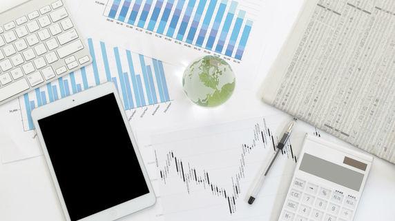 「セブン銀行」の株価分析・・・当社の歴史と過去の業績推移