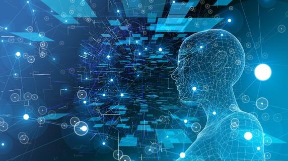 AIが最も苦手とする…「人間ならでは」の高需要なスキルとは?