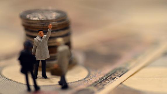 エンジェル投資家が解説「資金調達に困る企業経営者」の特徴