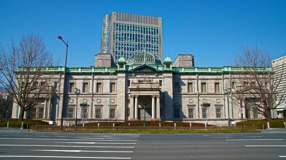 3分でわかる「日本政府は破産しない」ワケ…経済評論家が解説