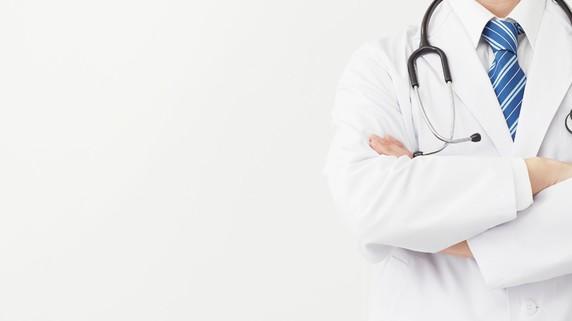 「医師の働き方改革」なぜ2年半で5時帰宅が実現できたのか