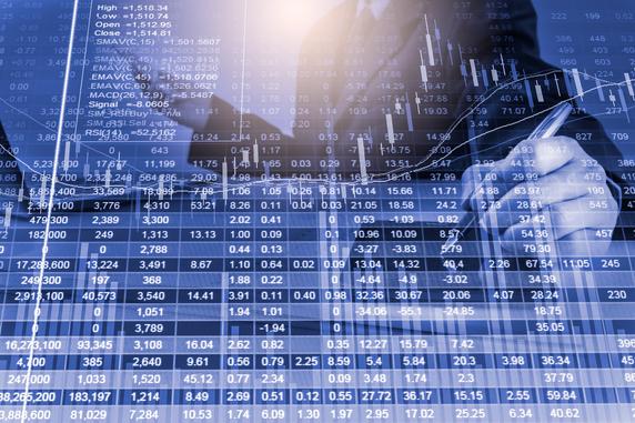 実践的基礎知識 債券編(5)<信用リスクの顕在化>