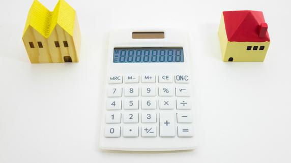 「二次相続」まで見据えた相続税対策の事例
