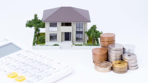 家賃収入を得ながらローンを返済・・・賃貸併用住宅の具体例