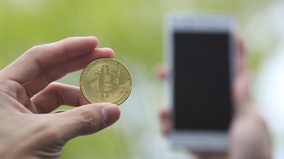 仮想通貨の投資先選びで「指標」となるデータとは?