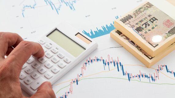 株式投資でよく聞く「カラ売り」の「カラ」とはどんな意味か?