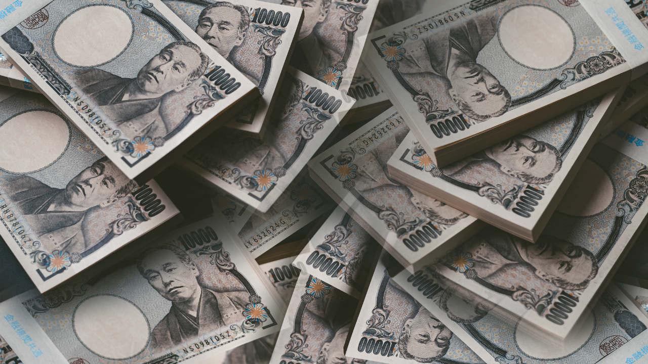 日本は借金まみれだが…多くの国民に知らされない、1つの真実