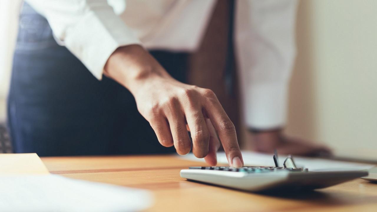 特例事業承継税制…贈与税の「納税猶予」の手続きと計算例