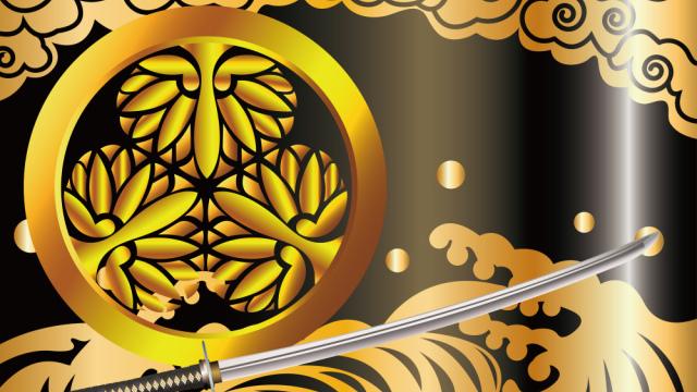 水戸黄門の「印籠」のように遺言書を活用する方法