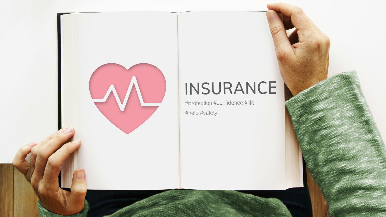 所得税、相続税…「死亡保険金」にかかる税金が変化するワケ
