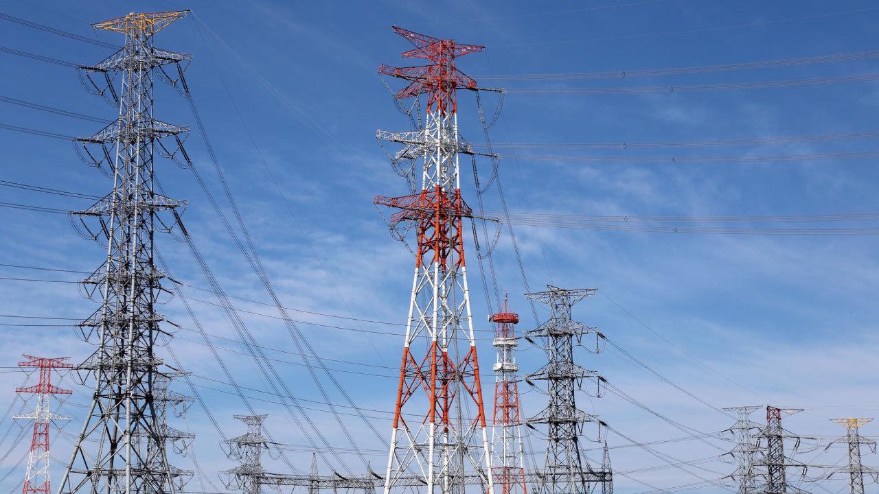 電力会社の切り替え・・・どのような準備が必要なのか?