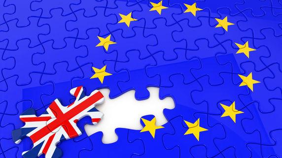 英ポンド上昇…ユーロとの比較に見る「危機的状況」の推移