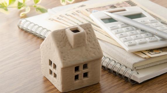住宅ローンは変動金利と固定金利のどちらを選ぶべきか?