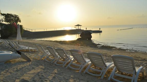 フィリピン「リゾートエリア」の不動産投資は本当に有効か?