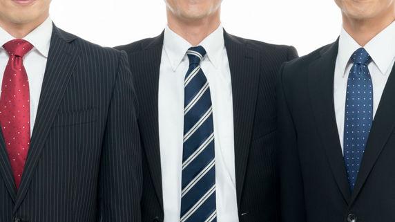 親族外承継で企業オーナーから「金融資産家」へ転身する方法