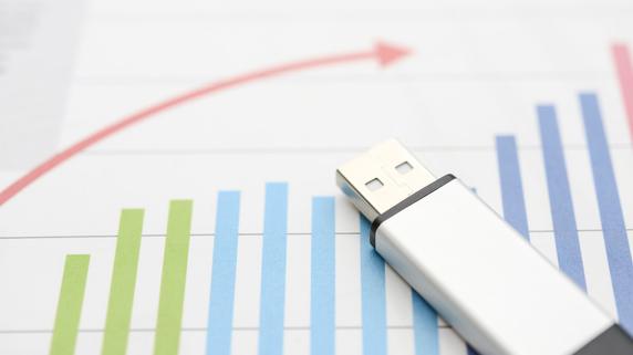 損益計算書の「5つの利益」から判断する会社の現状