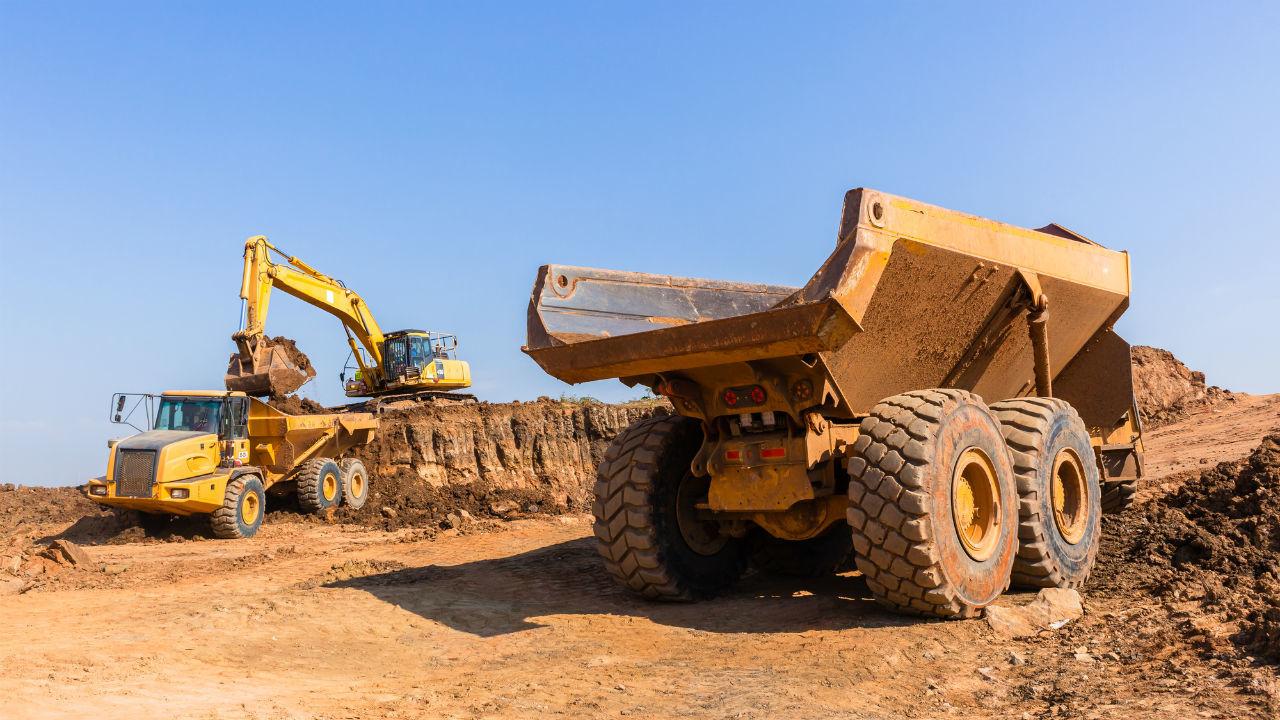 工場の売却④…広大地を造成工事する際の留意点