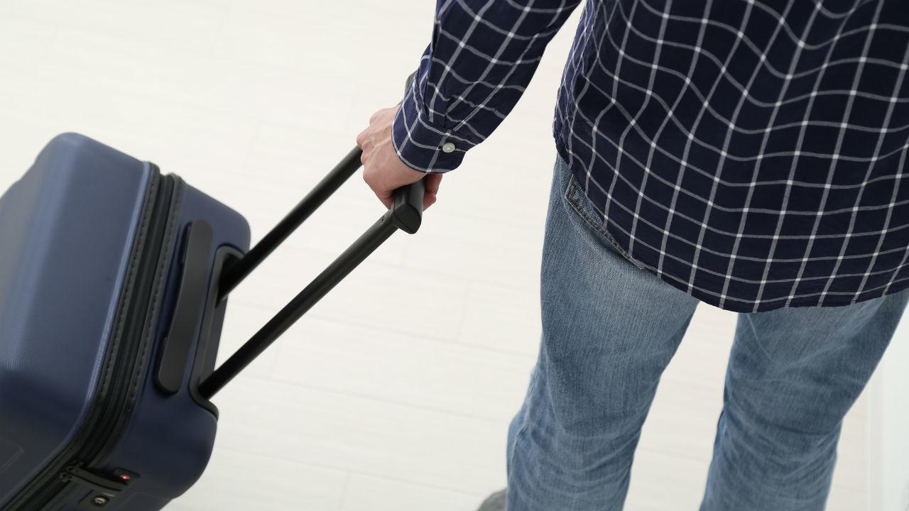 進む民泊の法整備・・・不動産の運用手段としての可能性は?