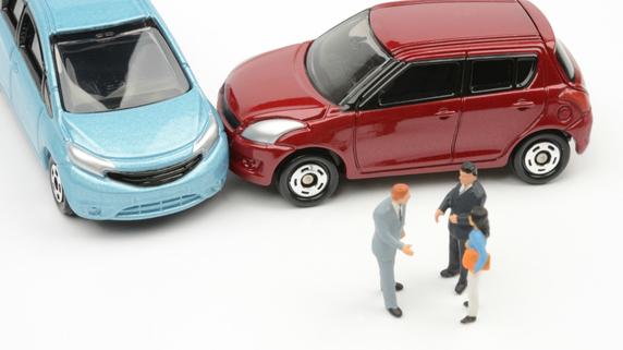 交通事故補償における損害保険会社の大きな問題点
