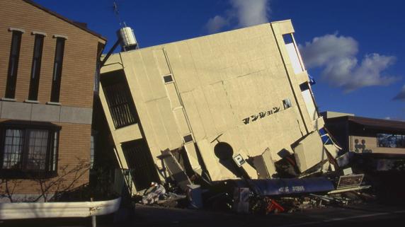 「新耐震は安全」「旧耐震は危険」とは言い切れない理由