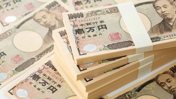 選択肢は「賃貸経営」だけ?日本でお金持ちになる方法
