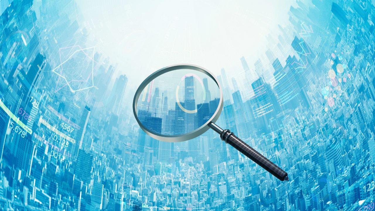不動産投資の融資情勢…厳しさを増している「3つの理由」