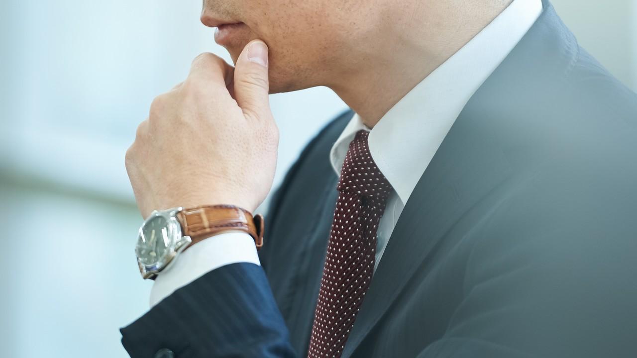 エンジェル投資家が語る「サラリーマン起業家は5年会社を辞めるな」のワケ