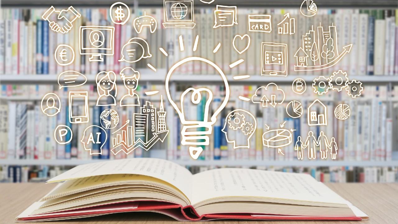 IT関連書籍が急増、企業出版が絶大な効果を発揮する6つの業界