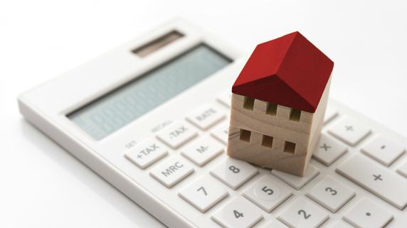 きわめて高い節税効果…「住宅ローン控除」のしくみ