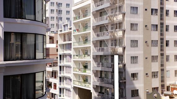 ベトナムの「新住宅法」が不動産投資の分野に与える影響