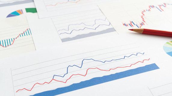 リターンを大きくする「ちょい足し投資」…最適な商品は?