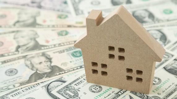 アメリカ不動産の「家賃収入」が毎年増加を続けるワケ