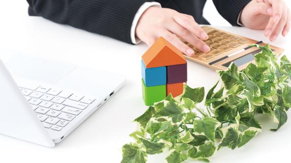 はじめての不動産投資――区分と一棟、どちらがよいのか?