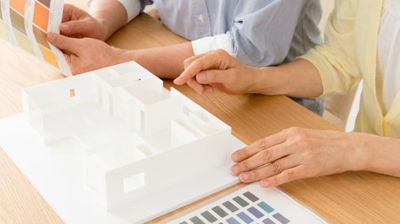 家造りの発注先として「避けたい会社」を見抜くポイント