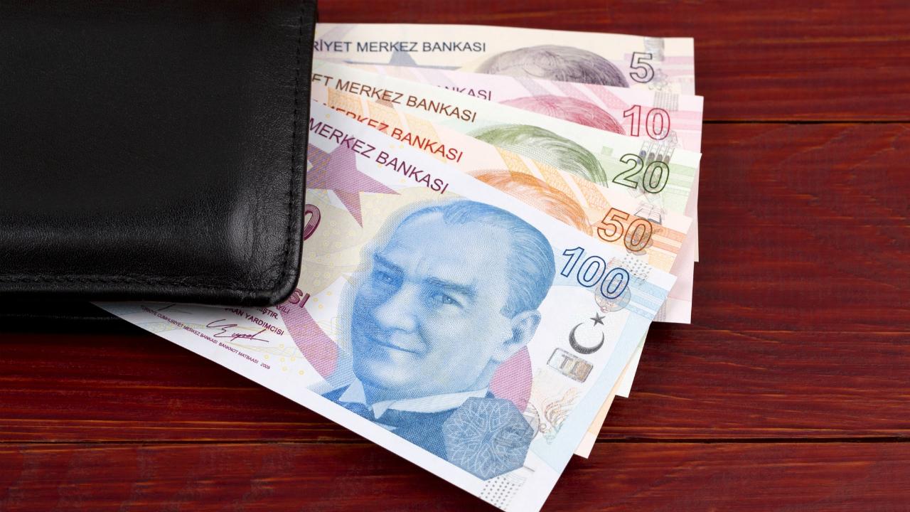 トルコ中銀、金融政策の正当化で据え置き